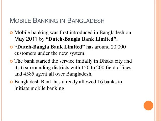 swot analysis of dutch bangla bank limited Dutch bangla bank ltd essay  11 introduction : global banking scenario has been changed cheques are now passing away and e-banking are widely welcomed as well as the statutory reforms has also been implemented in this regard for check and balance in this regard - dutch bangla bank ltd essay introduction e-banking redeemed us a new metamorphose banking system and the advent of such banking.