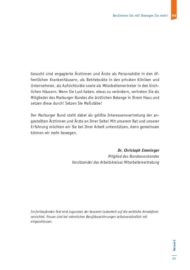 Gemütlich Barista Verantwortlichkeiten Setzen Probe Fort Bilder ...