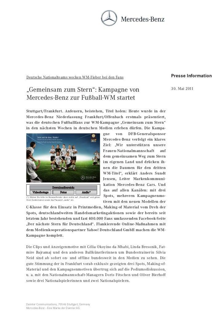 Deutsche Nationalteams wecken WM-Fieber bei den Fans                                                                     ...