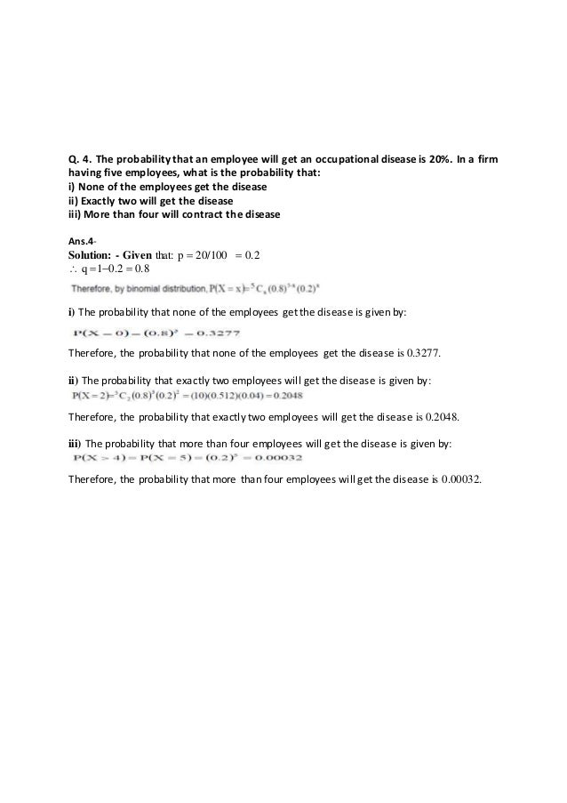 mb0040 statistics management Signature of evaluator statistics for management | set 1 page 1 of 9 sikkim  manipal university | mba-spring 2010 | mb0040 statistics for management | sem  1.