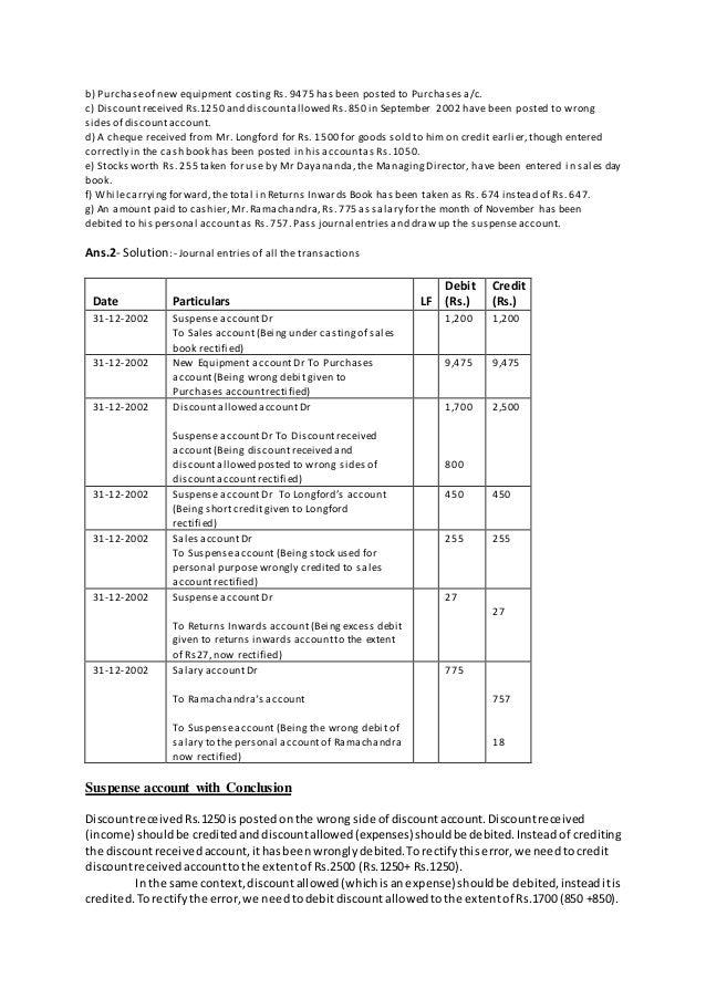 Mb0041 financial and management accounting solved assignment