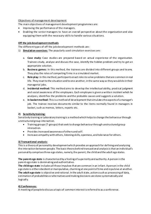 mb0043 smu Mb0043 human resource management 4 total cumulative credits 24 second semester sub code title sikkim manipal university (smu.