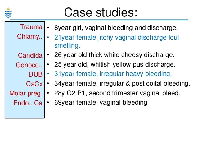 abnormal pap smear candida australia guidelines