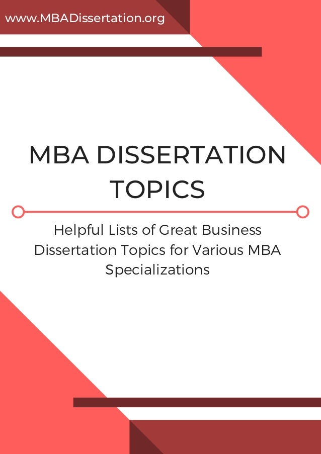 Business dissertation essay helping others
