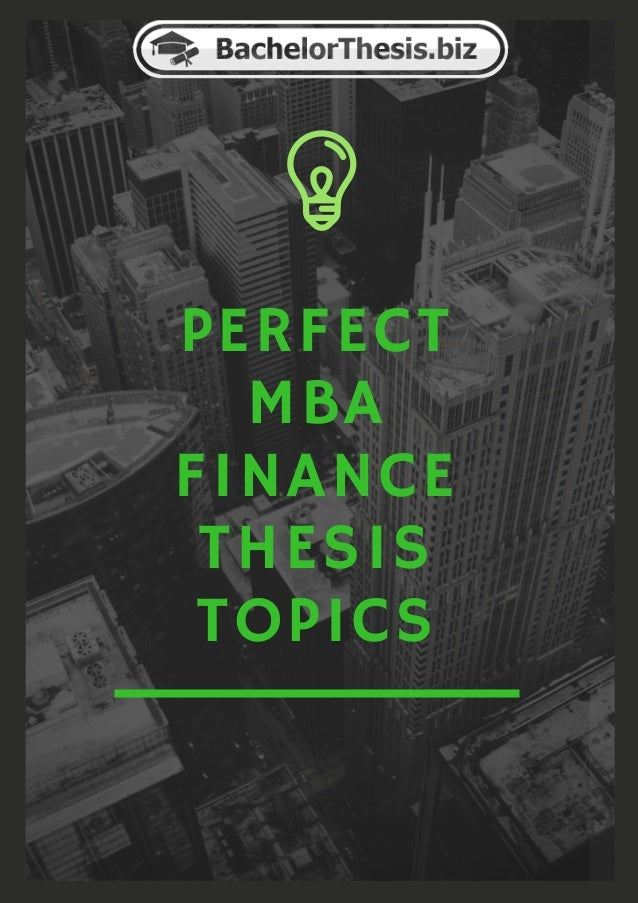 Finance essay editing services