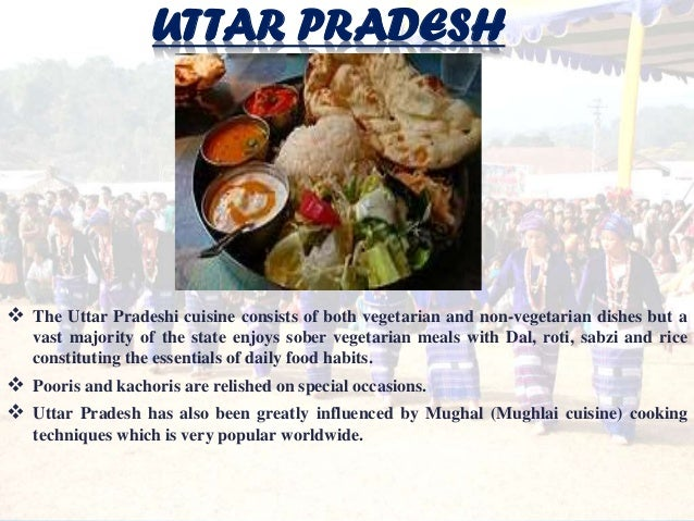 Food cross culture in india for Arunachal pradesh cuisine