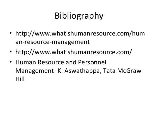 k aswathappa Organizational behaviour by aswathappa organisational behaviour k aswathappa google books, get textbooks on google play go to google play now organisational behaviour k aswathappa himalaya publishing.