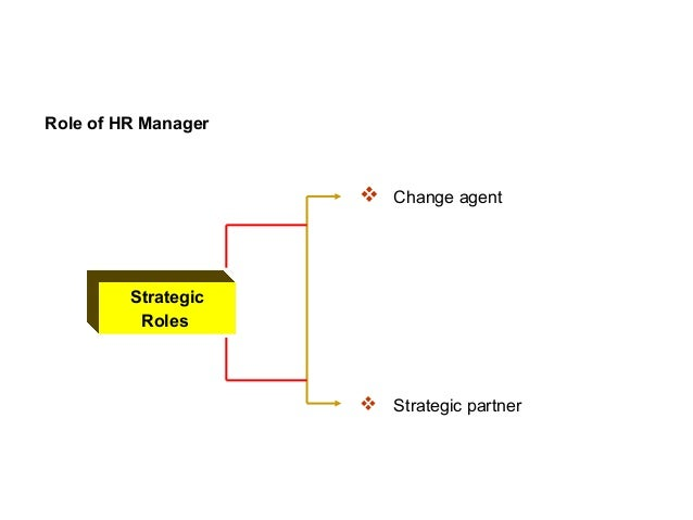 bbs mba ii hrm The mba program in hrm is offered on flexible learning  mba (hrm) stage i: stage ii:  for all the streams of mba program namely, marketing, hrm.