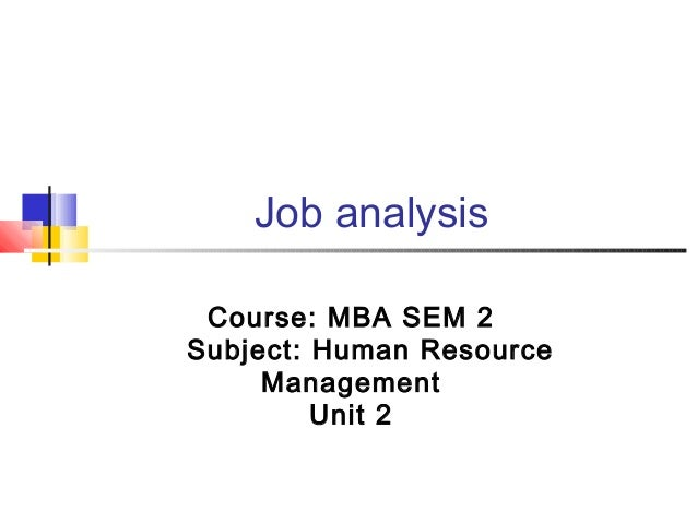thesis topics for mba students