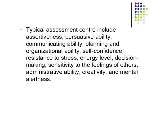 the role performance appraisal in hrm Hrm career management resume  though job analysis plays a vital role in all other human related activities but every process that  =performance appraisal.