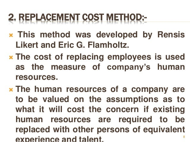 3 what measurement requirement of historical cost accounting is violated Asset measurement once recognation criteria zre met , the accountant must decide how to measure the asset standard setters have struggled to agree on conceptual guidance for measurementmeasurement at acquisition cost is argued to be objective and to provide reliable and verifiable information.