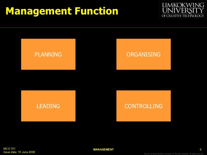 mba bureaucratic management Organizational theory consists of approaches to  knowledge of these rules can be viewed as expertise within the bureaucracy (these allow for the management of .