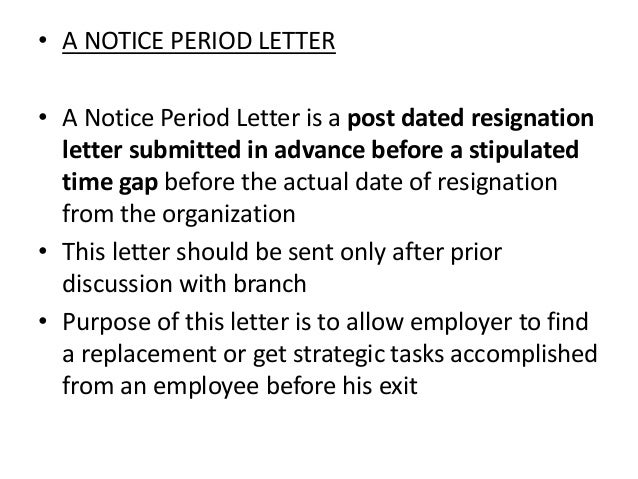 Mba SemUnit  Business Letters