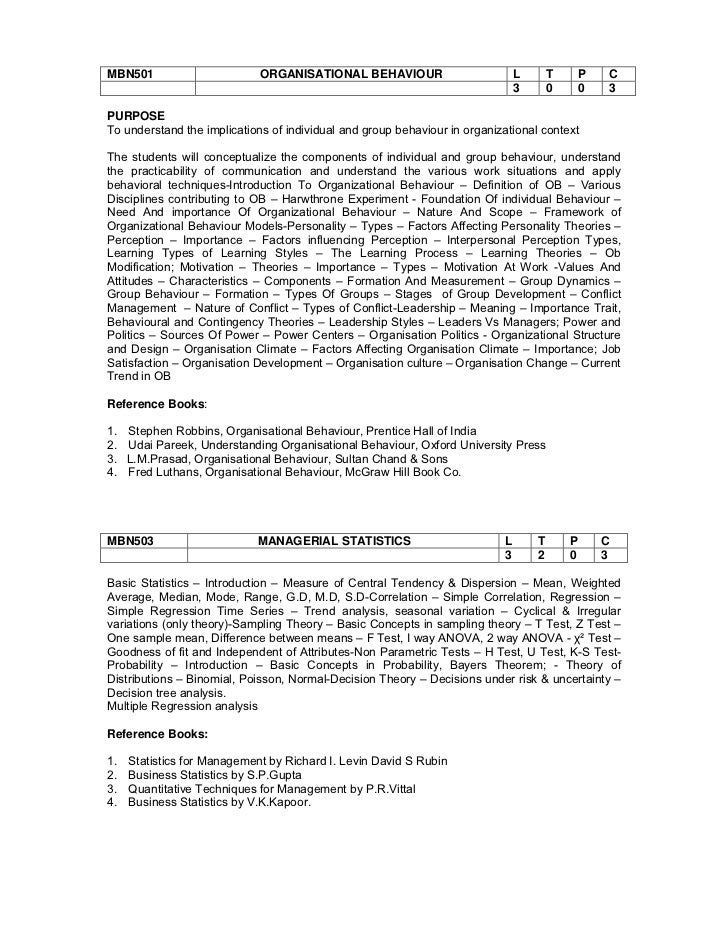 managerial implications of perception in business situations The impact of economic recession on business strategy planning in uk companies | 3  managerial implications large size company.