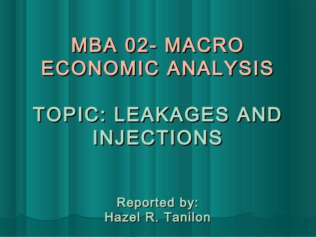 Business policy and strategic management mba notes