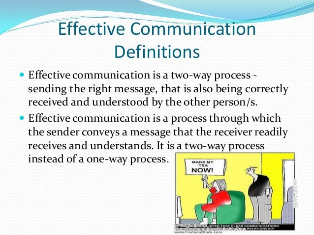 communication in early childhood essay Effective communication creates a learning environment where students can learn according to their individual needs in a safe and accommodating environment think about your early childhood education (or your child's early education), was it flexible to suit individual learning experiences or were .