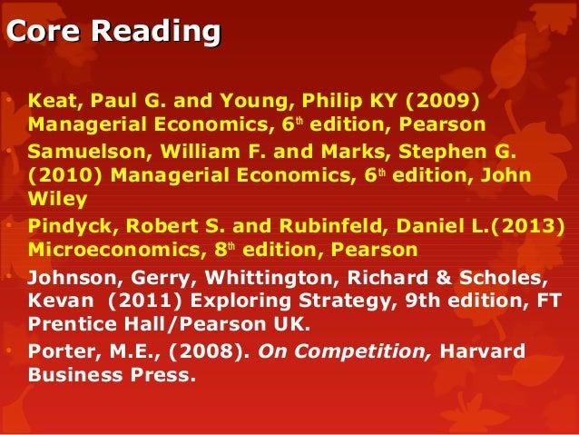 pindyck and rubinfeld microeconomics 9th edition pdf