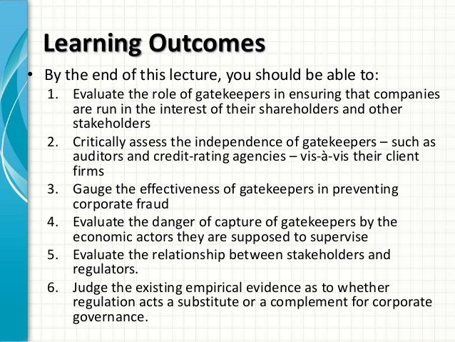 ethics 7 4 excello telecommunication Legality and ethicality of financial reporting 4 gaap and excello telecommunications generally accepted accounting principles, aka gaap, is a body of accounting principles that must be followed when preparing financial reports.