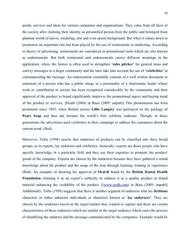 thesis on advertising in india Thesis on advertising in india click to continue essay environment day kids internet censorship do you know that.