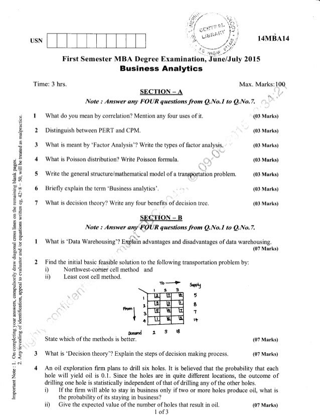 For of be pdf gtu papers of