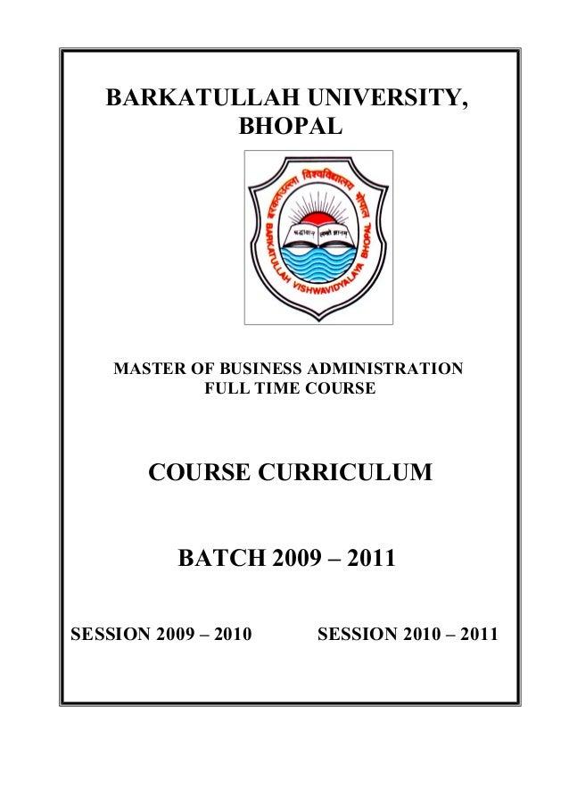 ANU : Integrated MBA V/V 2nd Semester Regular Examinations Results - April 2018