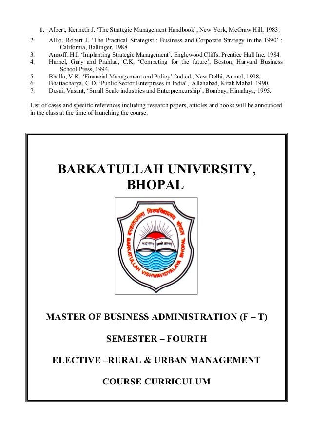Bu mba application essays