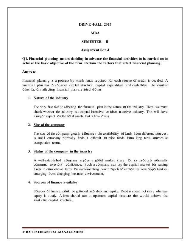 sikkim manipal university mca question paper with answer