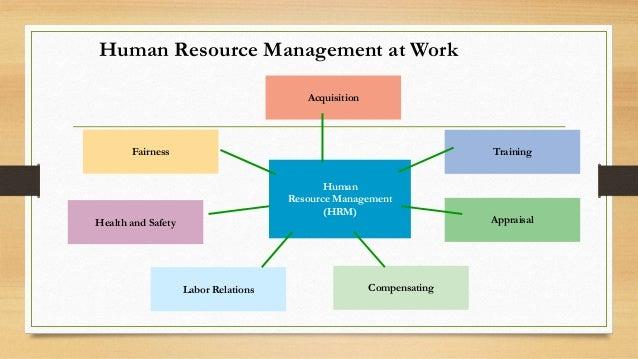 mba unit 1 strategic management 1 strategic planning – mba sharif – dr sepehri – spring 1385 strategic planning spring 1385-86 dr mehran sepehri dr ali kermanshah graduate school of management.