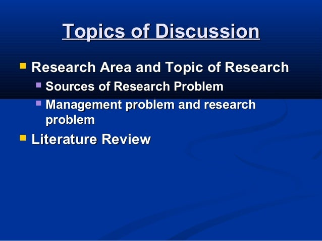 business research week 1 Individual current events in business research write a 300-word summary of the business research process by describing the business research process from your experience in the workplace or in an article you find through the university library format your paper consistent with apa guidelines.