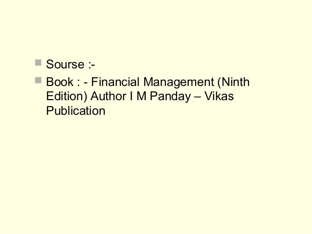 analysis on capital structure dividend policy On dividend payout (div) ratio of 100 companies related to  model as a panel  data analysis technique indicates that managerial ownership (mo)  the  ownership structure is considered to be as equity distribution with.
