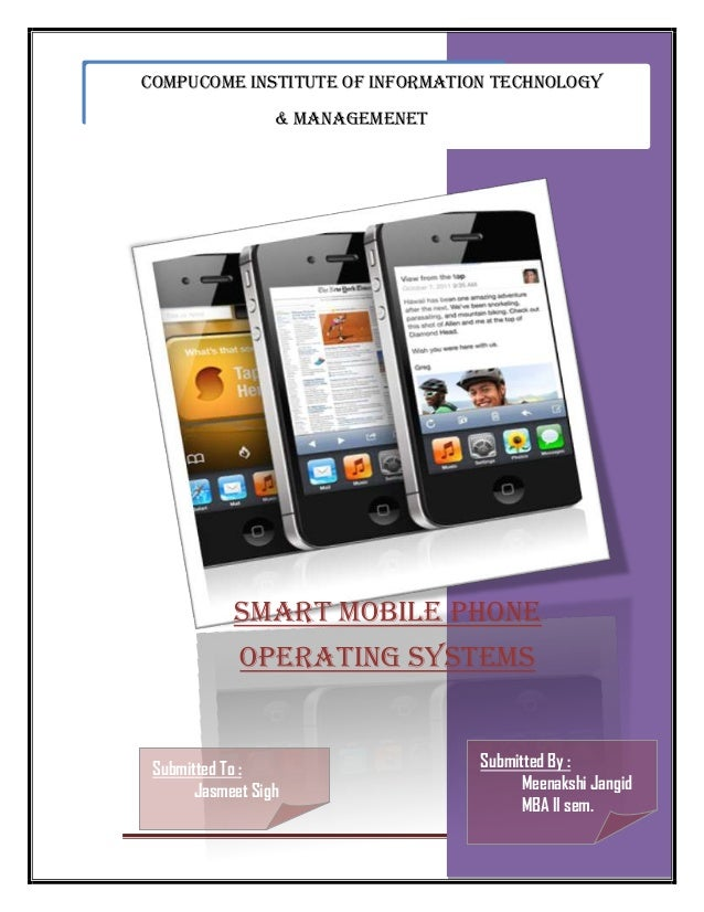 Syllabus of Vidyasagar University Master of Business Administration (MBA) - 2nd Semester