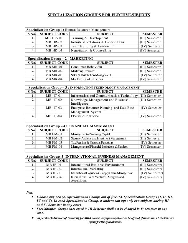 2nd year syllabus The duration of the course shall be full time three academic years each  academic year shall be divided into two semesters.