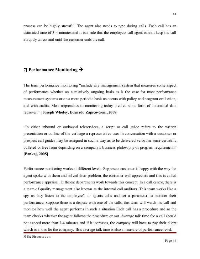 mba dissertation on crm Mba dissertation on crm-mba dissertation on customer relationship management.