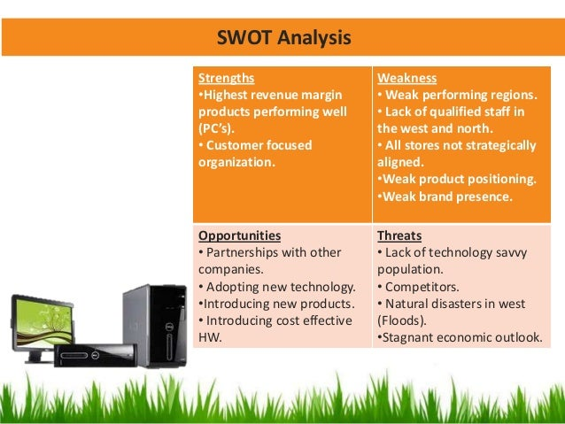 mis case study with swot analysis A case study analysis must not merely summarize the case it should identify key issues and problems, outline and assess alternative courses of action, and draw appropriate conclusions the case study analysis can be broken down into the following steps:.