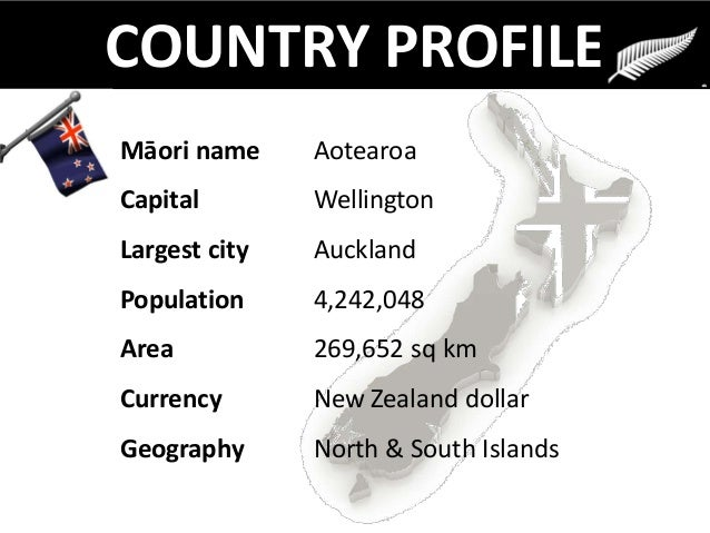 new zealand country analysis Air new zealand marketing strategy introduction air new zealand limited was incorporated in 1940 registered in new zealand (air new zealand, 2008) market analysis.