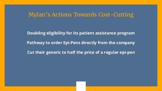 Mylan Clozapine Patient Assistance Program