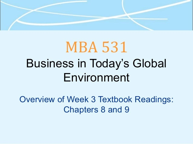 mba questions week 1 Mba interviews: the latest tricky questions mba interviews: (1 week ago) drill down read shared discussed meet stanford gsb's mba class of 2019 (17,233 views.