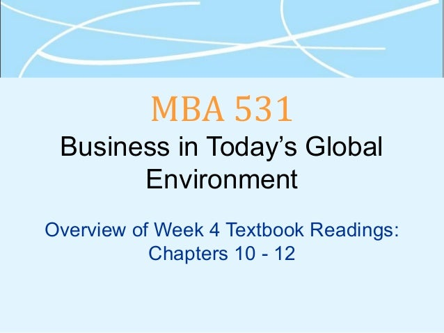 summary of the ten day mba Review: '10 days to faster reading' by abby by reading 10 days to faster reading and working each day to improve your the personal mba and the first 20.