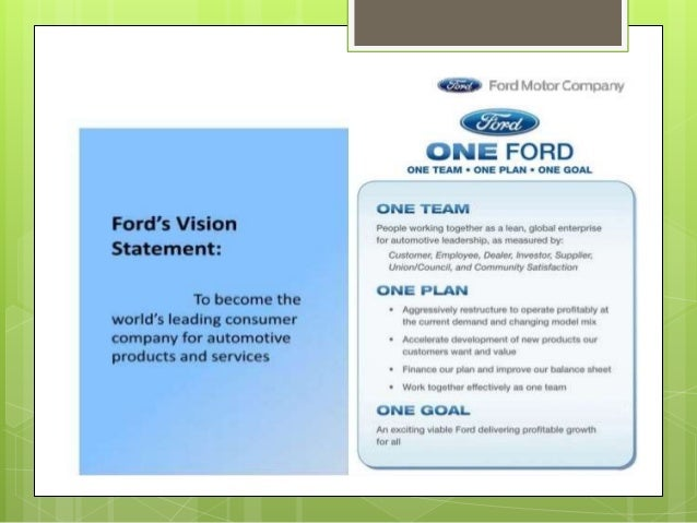 Daewoo General Motors International Case Essay