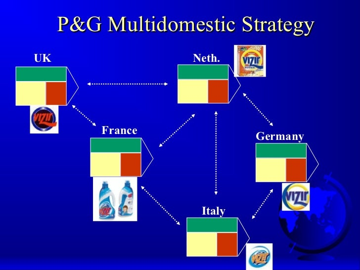 p g strategic plan Before we get started with outlining the procter & gamble (p&g) yearly business planning process, i want to mentionalthough you may learn how to business plan like procter & gamble, it is doubtful you'll have the success of procter & gamble (sorry)but you should drastically improve your business performance.