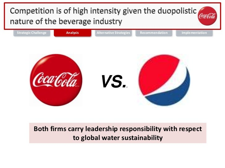 coca cola s ethical behaviour Sussex university has become the first campus in the country to ban all coca- cola products from its students' union in protest at the company's.