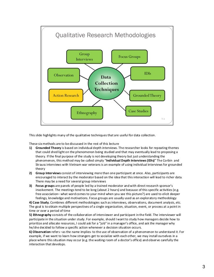 a comparison of the contexts of two texts based on the same topic Compare and contrast the most important points presented by two texts on the same topic  characteristics of literary and informational  compare a literary text .