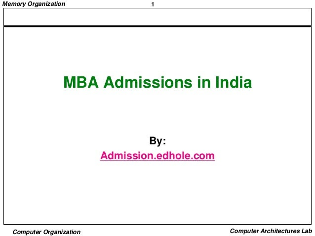 mba essay india Presenting more 50+ sample essays for mba that will help you gain essay writing insights - learn from victorious admissions to top 40 global business schools.