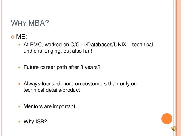 career plans after mba Services for executive mbas career planning and resources to all candidates services that focus on incorporating emba achievement into a career management strategy to guide them in accelerating a career executive mba candidates can tailor career services to fit their needs.