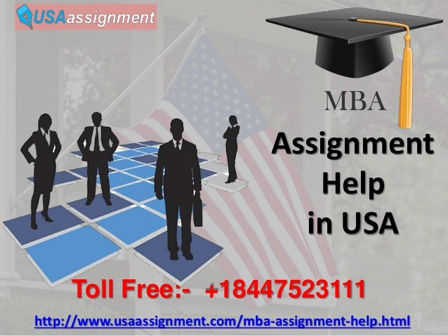 assignment mba and mis Question and answer assignment topics on management information systems (mis) get help with objective and brief questions and answers on your management information system including data', 'information' and 'knowledge.
