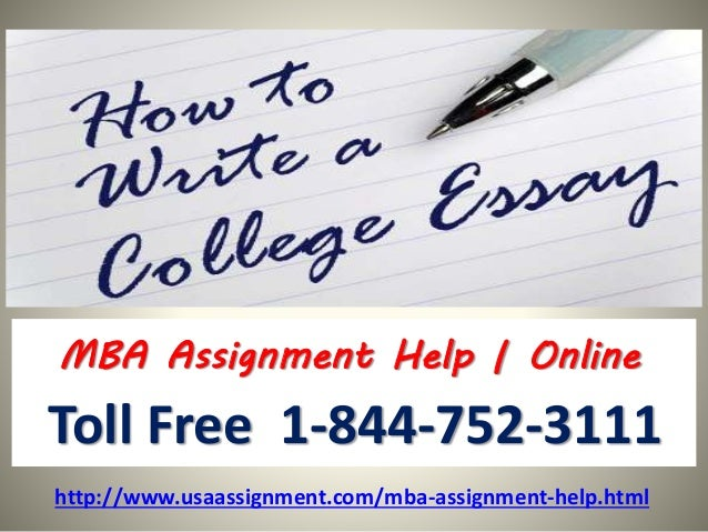 mba assignment help mba writing service  mba assignment help 2