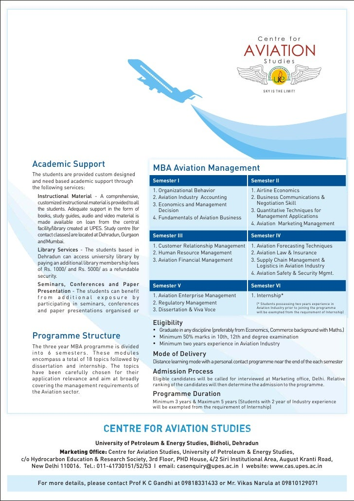 human resource management in aviation industry