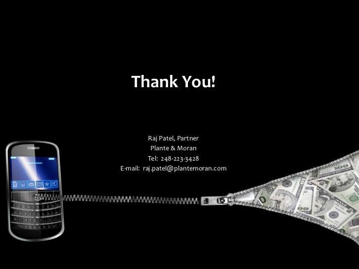 Message encryption