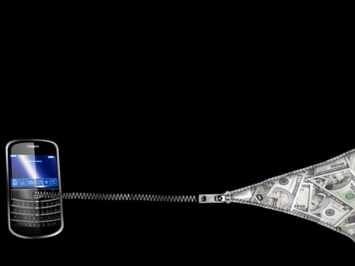 Customer Channel Evolution<br />2<br />Branch<br />Transaction Maturity<br />Mail<br />Phone<br />Customer Interaction<br ...