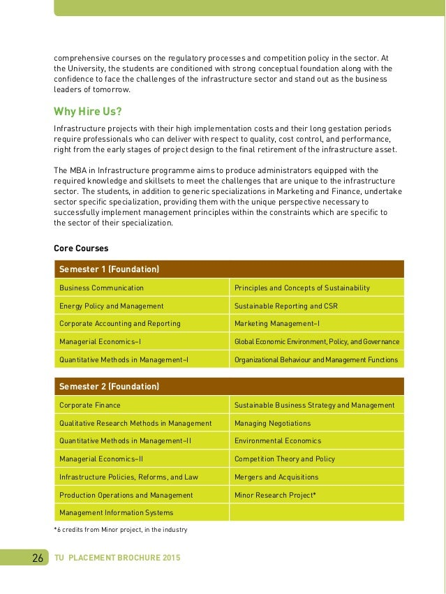 oil and gas brochure2015 Valves are used on processes involving liquefied gases such as liquid  and  liquefied natural gas (lng)  extensions can be provided oil filled where.